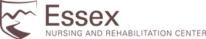 Essex Nursing and Rehabilitation Center